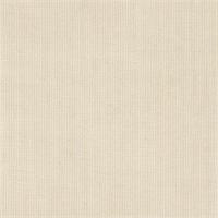 Shadow Sand 51000-0001 Textured Solid Outdoor Fabric by Sunbrella