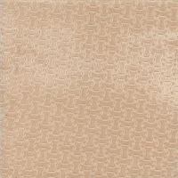 M9433 Natural Textured Chenille Upholstery Fabric Swatch