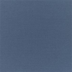 Canvas Sapphire Blue 5452-0000 Outdoor Fabric by Sunbrella