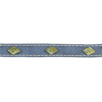 BR-7010 Color 11/24 Blue Tape Trim