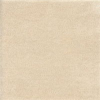 Aristacrat #6003 Cream Ivory Chenille Upholstery Fabric