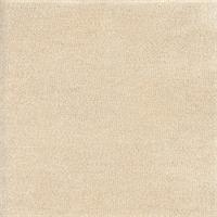 Aristacrat #6003 Cream Ivory Chenille Upholstery Fabric Swatch