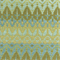 Ila Citrus Green Chenille Upholstery Fabric by P Kaufmann
