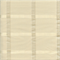 Bristow Parchment Mini Check Drapery Fabric