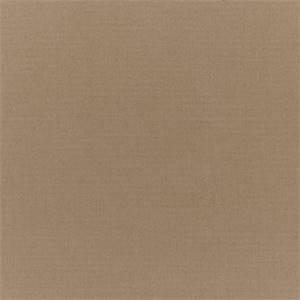Canvas Camel Tan 5468-0000 Solid Outdoor Fabric by Sunbrella
