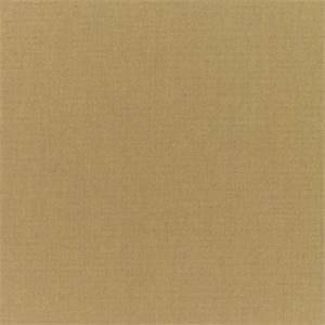 Canvas Brass Tan 5484-0000 Solid Outdoor Fabric by Sunbrella