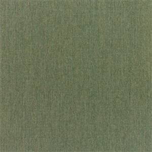 Canvas Fern Green 5487-0000 Solid Outdoor Fabric by Sunbrella