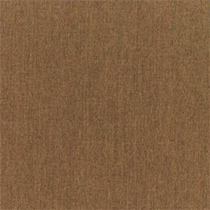 Canvas Teak Brown 5488-0000 Solid Outdoor Fabric by Sunbrella