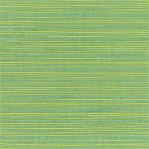 Dupione Paradise Green 8050-0000 Textured Outdoor Fabric by Sunbrella