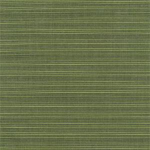 Dupione Palm Green 8052-0000  Solid Outdoor fabric by Sunbrella