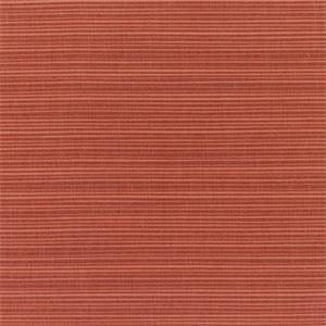 Dupione Papaya Orange 8053-0000 Solid Outdoor Fabric by Sunbrella