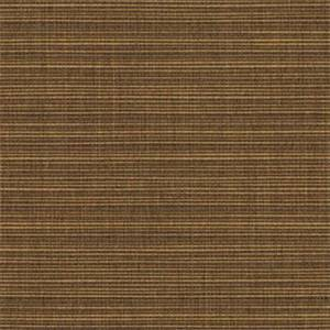 Dupione Oak Brown 8057-0000 Textured Solid Outdoor Fabric by Sunbrella