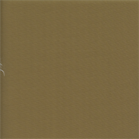 Leland Avocado Green Slight Texture Drapery Fabric