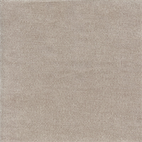 M9613 Light Sage Grey Chenille Upholstery Fabric Swatch