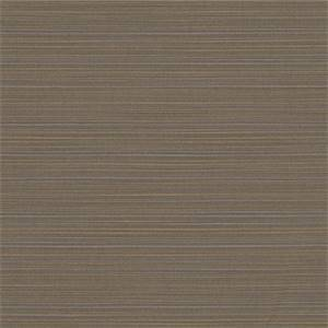 Dupione Stone Grey 8060-0000 Textured Solid Outdoor Fabric by Sunbrella