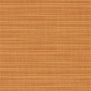 Dupione Nectarine Orange 8064-0000 Textured Solid Outdoor Fabric by Sunbrella