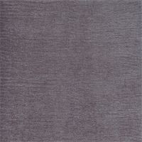 Linen Look Grey Drapery Fabric Swatch