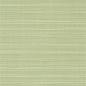 Dupione Aloe Green 8068-0000 Textured Solid Outdoor Fabric by Sunbrella