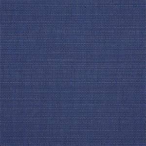 Echo Midnight Blue 8076-0000 Solid Outdoor Fabric by Sunbrella