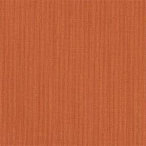 Spectrum Cayenne Orange 48026-0000 Solid Outdoor Fabric by Sunbrella