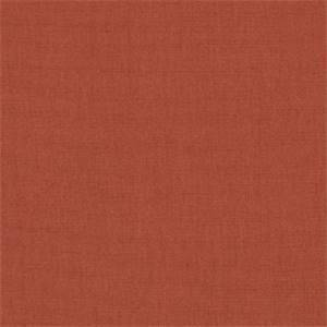 Spectrum Grenadine Red 48027-0000 Outdoor Fabric by Sunbrella
