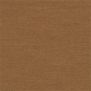 Spectrum Sierra Brown 48028-0000 Solid Outdoor Fabric by Sunbrella