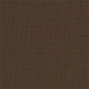 Spectrum Coffee Brown 48029-0000 Solid Outdoor Fabric by Sunbrella