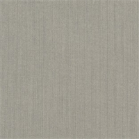 Spectrum Dove Grey 48032-0000 Solid Outdoor Fabric by Famous Maker