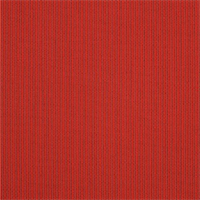 Spectrum Crimson Red 48035-0000 Solid Outdoor Fabric by Sunbrella