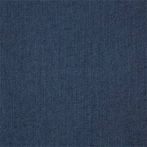Spectrum Indigo Blue 48080-0000 Solid Outdoor Fabric by Sunbrella