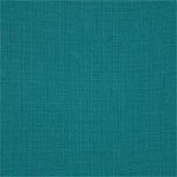 Spectrum Peacock Blue 48081-0000 Solid Outdoor Fabric by Sunbrella