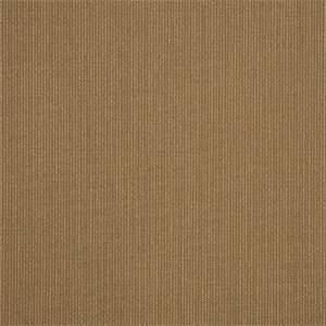 Spectrum Caribou Brown 48083-0000 Solid Outdoor Fabric by Sunbrella