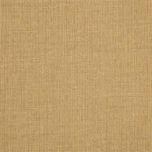 Spectrum Sesame Tan 48084-0000 Solid Outdoor Fabric by Sunbrella