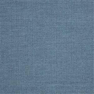 Spectrum Denim Blue 48086-0000 Solid Outdoor Fabric by Sunbrella