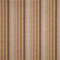 Solano Dusk Pink 56097-0000 Stripe Outdoor Fabric by Sunbrella