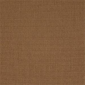 Canvas Chestnut Brown 57001-0000 Solid Outdoor Fabric by Sunbrella