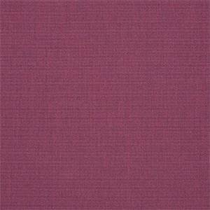 Canvas Iris Purple 57002-0000 Solid Outdoor Fabric by Sunbrella