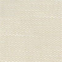 Woven Textured Solid Natural Upholstery Fabric