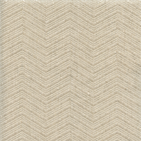 Avry #1 Natural Herringbone Upholstery Fabric