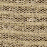 Kamal Chestnut Brown 30503-0000 Textured Outdoor Fabric by Sunbrella
