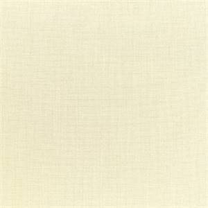 Sailcloth Shell Ivory 32000-0000 Textured Solid Outdoor Fabric by Sunbrella
