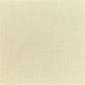 Sailcloth Sand Tan 32000-0002 Textured Solid Outdoor Fabric by Sunbrella