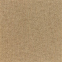 Sailcloth Suntan Brown 32000-0007 Textured Solid Outdoor Fabric by Sunbrella