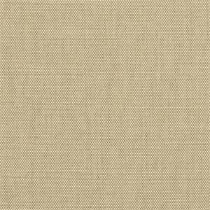 Sailcloth Sahara Tan 32000-0016 Solid Outdoor Fabric by Sunbrella