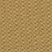 Sailcloth Sienna Brown 32000-0017 Textured Solid Outdoor Fabric by Sunbrella