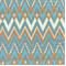 Savvy Mandarin/Dossett by Premier Prints Swatch