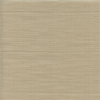 OD Surf Concrete Solid Tan Slubby Indoor Outdoor Fabric Swatch