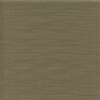 OD Surf Natural Tan Slubby Indoor Outdoor Fabric Swatch