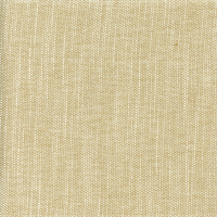Windfall Pebble Solid Gold Drapery Fabric