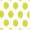Jo Jo Artist Green Ikat Slub by Premier PrintsSwatch